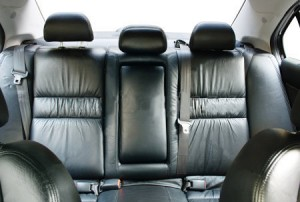back-passenger-seats-car-38870659b